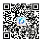 华苏微信服务账号