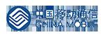 南京华苏科技有限公司