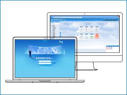 iNos-智能优化系统